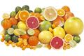 Gyümölcs- és főzelékfélék (narancs)