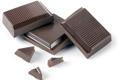 Csokoládé (szójalecitin)