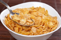 vitaminozott gabonapelyhek