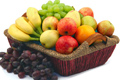 Gyümölcsök (sárgabarack)