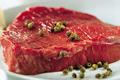 húsok, húsipari termékek