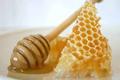 méz, virágpor, méhpempő