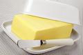 vaj, margarinféleségek
