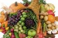 zöldség, gyümölcs