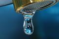 Keményebb ivóvíz
